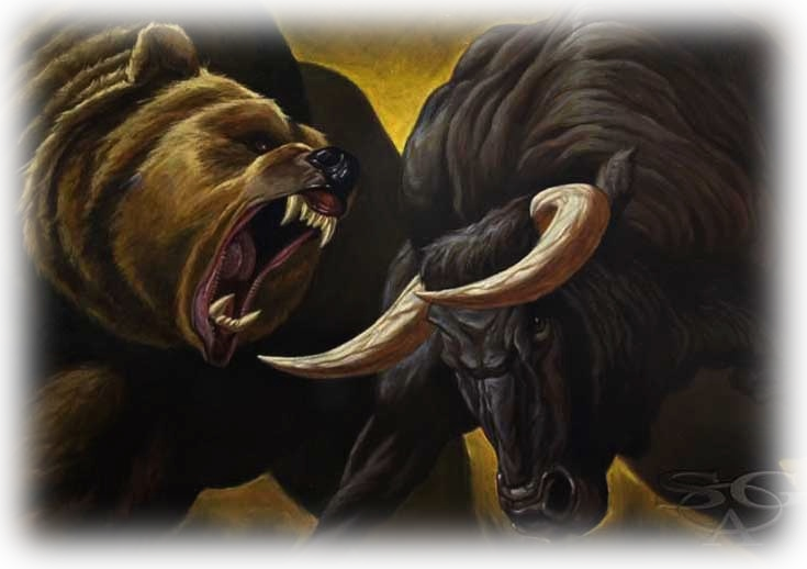 bulls_vs_bearsnotext